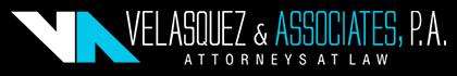 Velasquez & Associates, P.A.