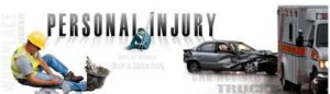 personal injury law 2