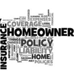 InsuranceHome