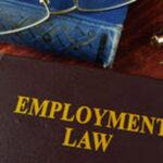 Employment4