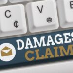 InsuranceDamageClaim