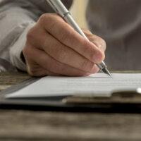 SigningDoc